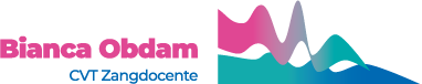 Bianca Obdam Logo